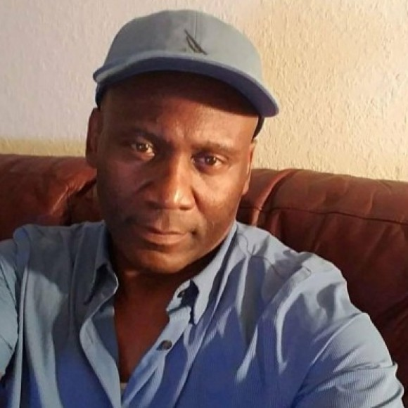 Profile picture of Rudolfo