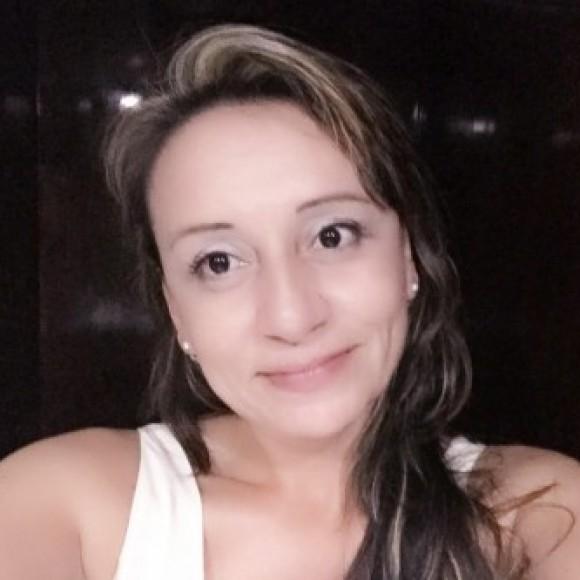 Profile picture of pilo2018