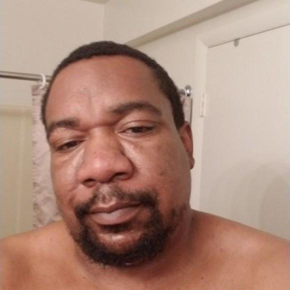 Profile picture of stan