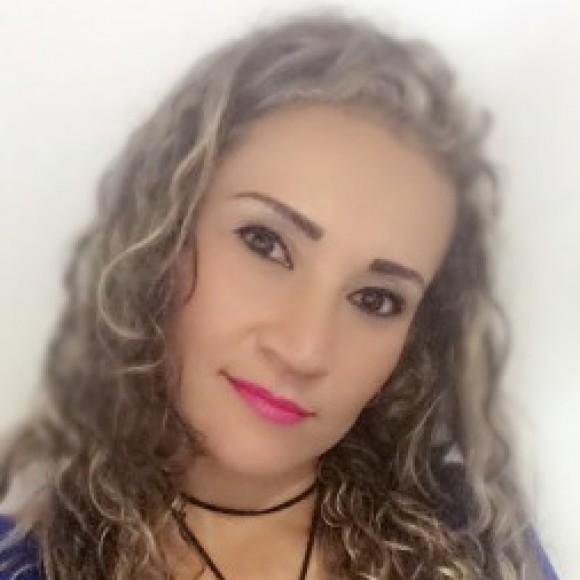 Profile picture of andrea sanchez