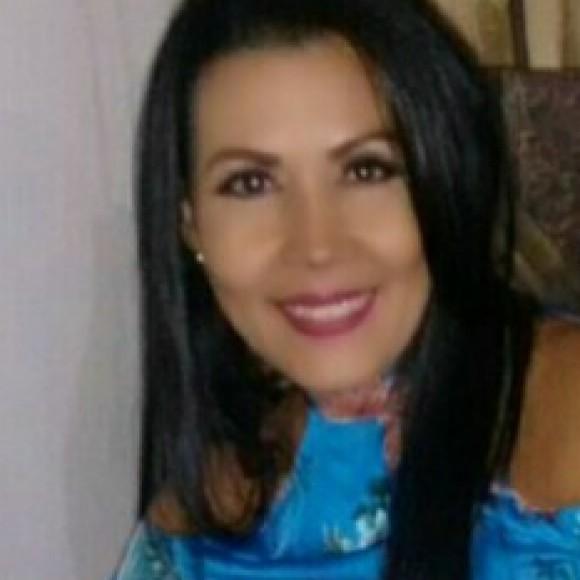 Profile picture of Sandra Marin