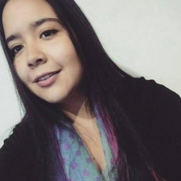 Profile picture of Fanny Espinosa
