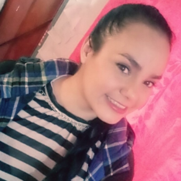 Profile picture of Marly peña