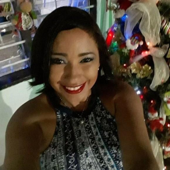Profile picture of Patricia