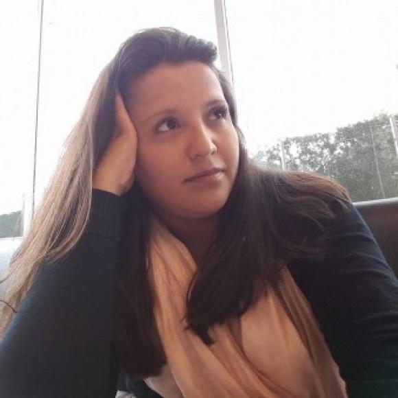 Profile picture of Tata