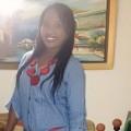 Profile picture of Negra