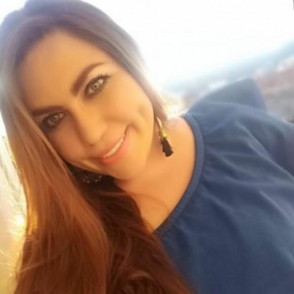 Profile picture of johanafuentes09