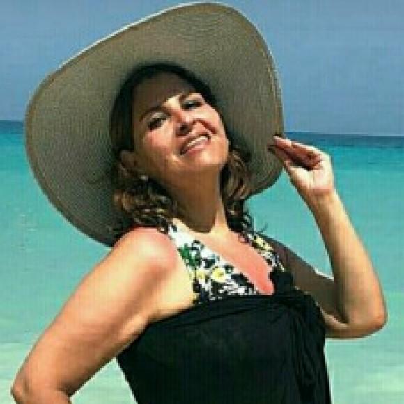 Profile picture of Luz Marina