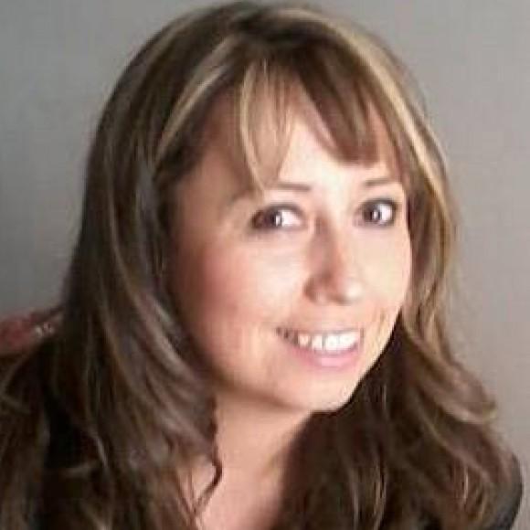 Profile picture of patricia-arias