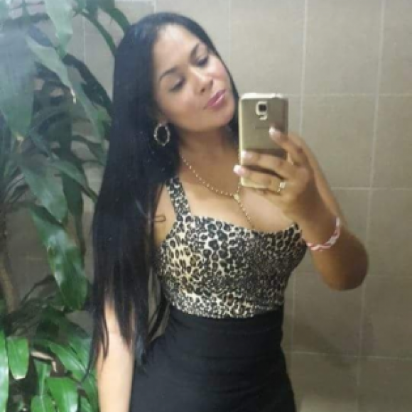 Profile picture of juana