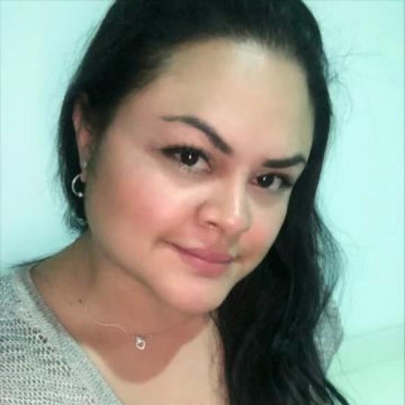 Profile picture of Johana Sanchez