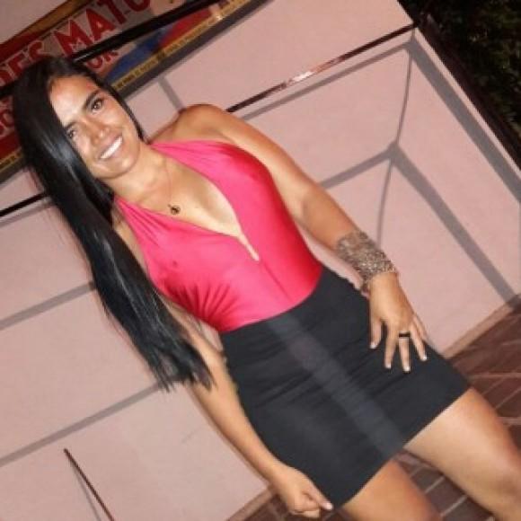 Profile picture of Muñoz 03