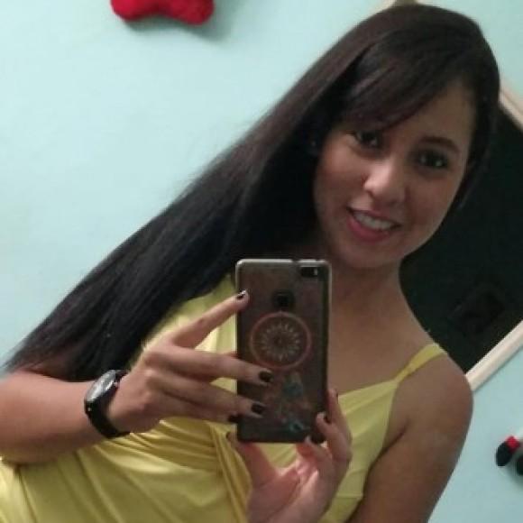 Profile picture of Fernanda Escobar
