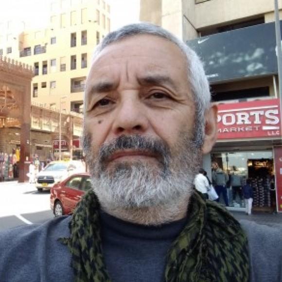 Profile picture of rodolfo
