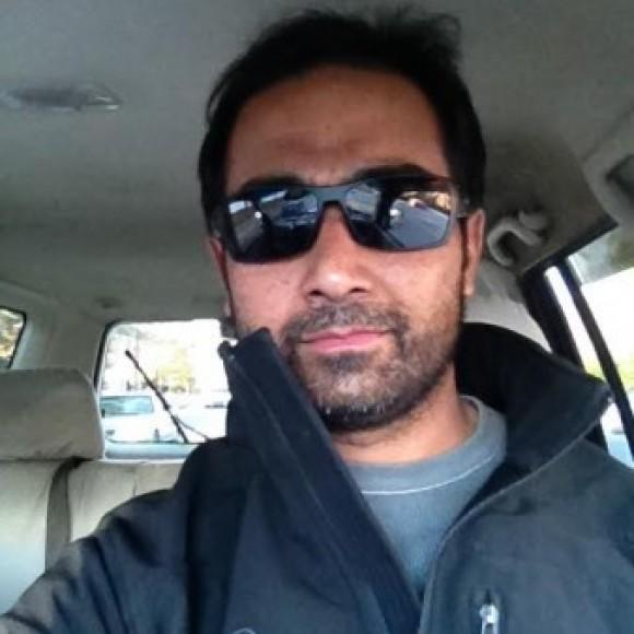 Profile picture of munna chhetri