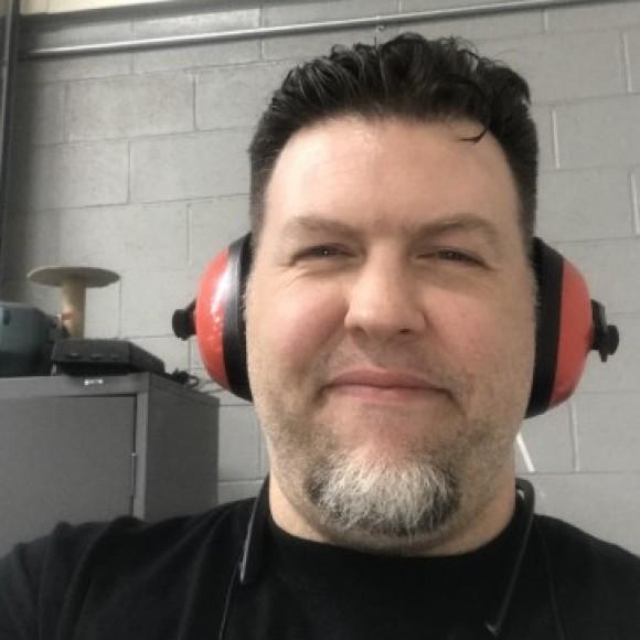 Profile picture of Matt Wagner