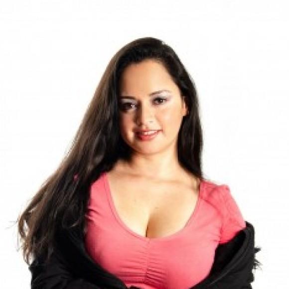 Profile picture of Dayana