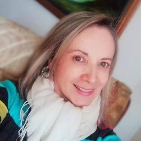 Profile picture of Myriam