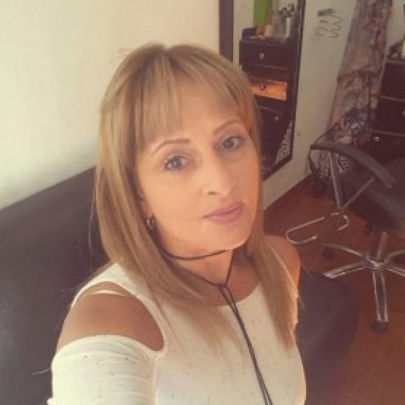 Profile picture of Luz Dary