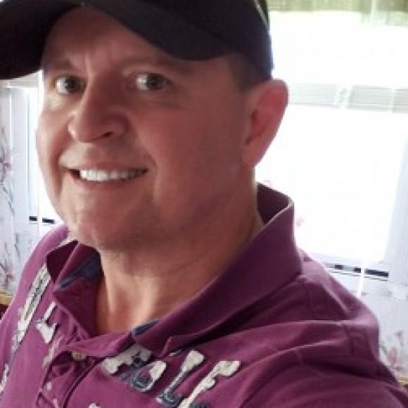 Profile picture of MarkHill