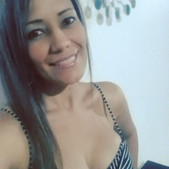 Profile picture of Yohana Grijalba