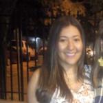 Profile picture of Patty Romero