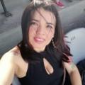 Profile picture of Maraluna2018