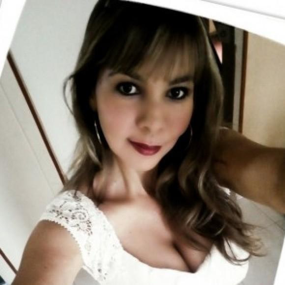 Profile picture of lorena solano