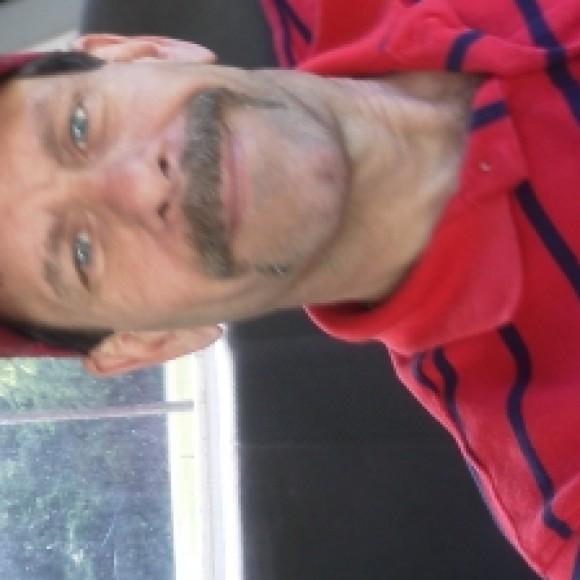 Profile picture of Mark Kibodeaux