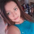 Profile picture of Olga lucia garay