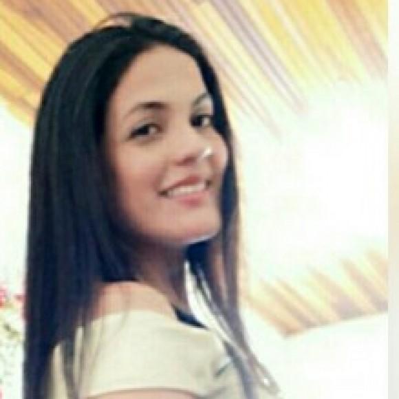 Profile picture of Maira
