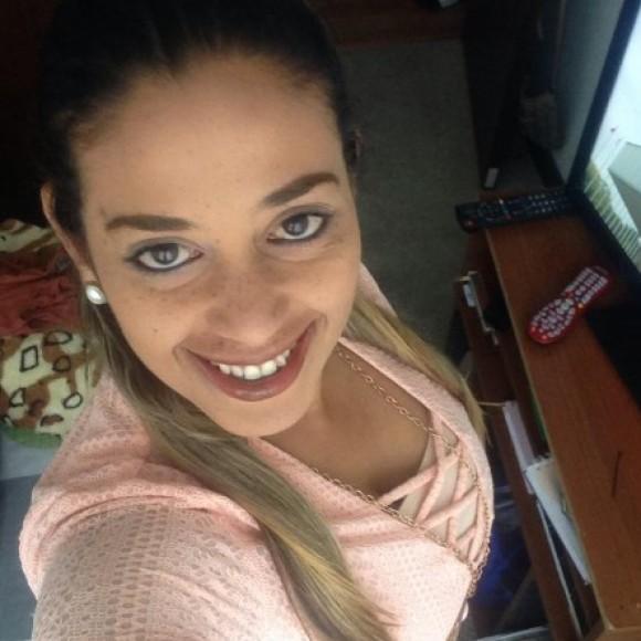 Profile picture of olga torres