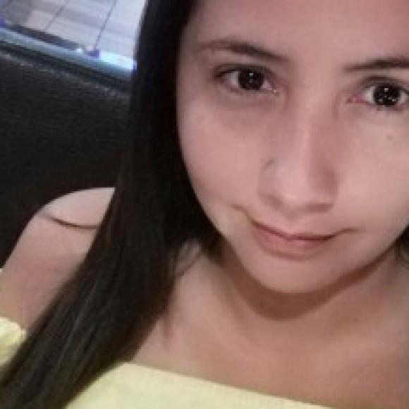 Profile picture of Joha
