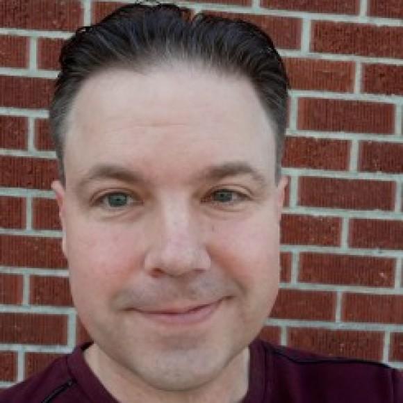 Profile picture of Matthew