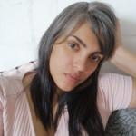 Profile picture of sofia