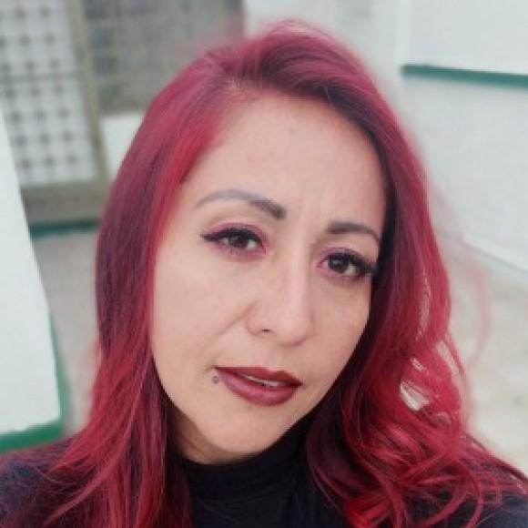 Profile picture of LUCERO