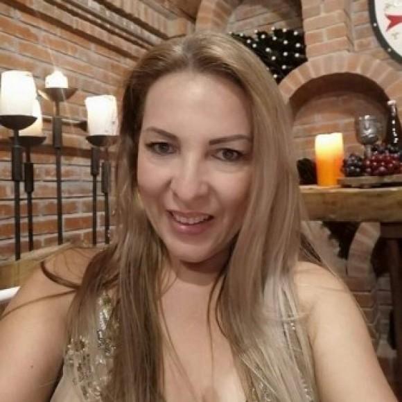 Profile picture of Lucia