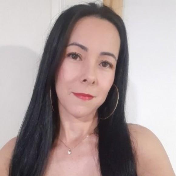 Profile picture of Sandra lorena