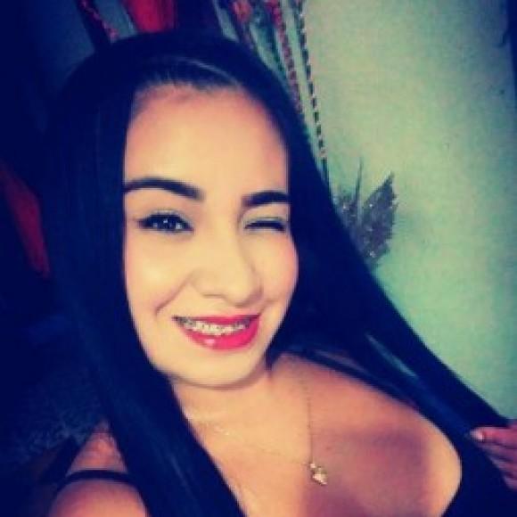 Profile picture of Nancy Viviana