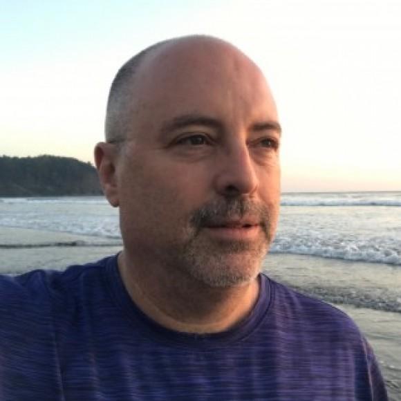 Profile picture of Todd