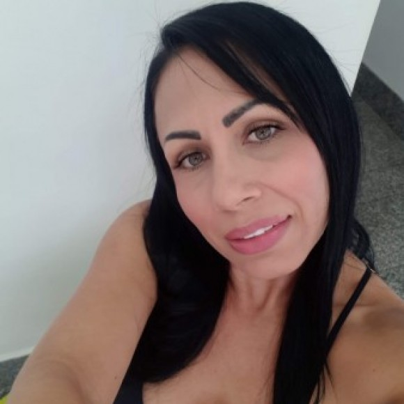 Profile picture of Olga Lucia