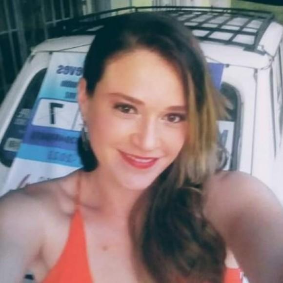 Profile picture of Melva