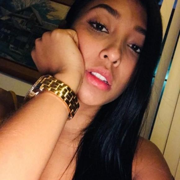 Profile picture of Luisa