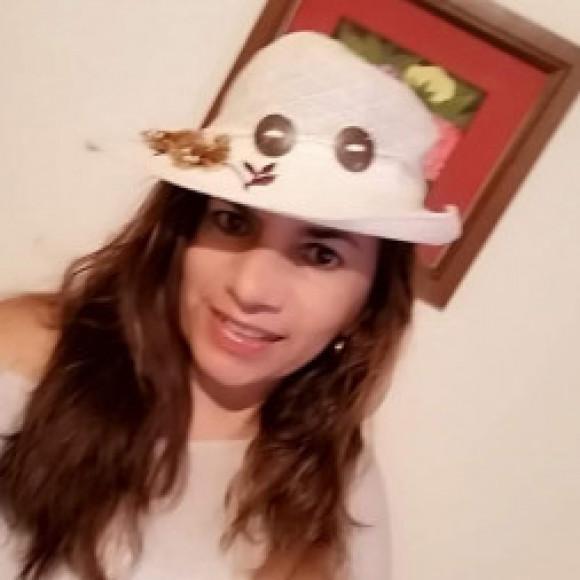 Profile picture of Josefa
