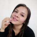 Profile picture of Angélica