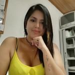 Profile picture of Viviana
