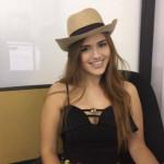 Profile picture of Daniela