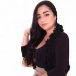 Profile picture of Silvana
