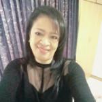 Profile picture of Adri