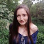 Profile picture of Camila
